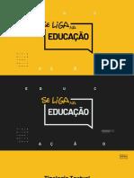 3EM Tipologia textual.pdf