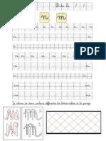 3 m n.pdf