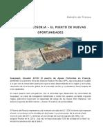 BOLETÍN-DE-PRENSA-DP-WORLD-POSORJA-cambio1