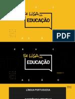 3EM coerencia e coesao.pdf