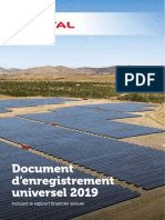 total_document_enregistrement_universel_2019.pdf