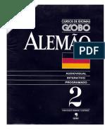 Curso de Idiomas Alemão 02.pdf