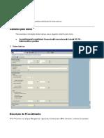 FBL1N - Relatório de partidas individuais de fornecedores.doc
