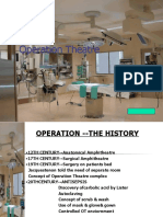 Operation_Theatre_-_LKS03_10 (1)