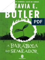 A PARABOLA DO SEMEADOR.pdf