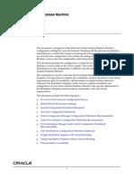 Exadata_Database_Machine_Configuration_Worksheets_lleno