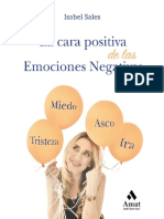 La cara positiva de las emocio - Isabel Sales Garcia_845.pdf