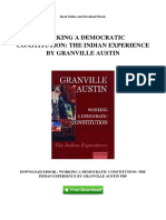 working-a-democratic-constitution-the-indian-experience-by-granville-austin.pdf