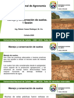 1º Sesión. Manejo y conservación de suelos.pdf