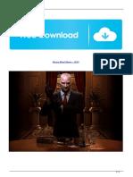Hitman-Blood-Money--GOG.pdf