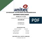 Informe simulador.docx