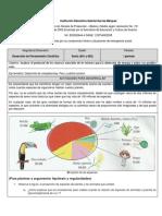 Guia # 2 Desarrollo Pensamiento Sexto.pdf