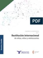 1_Restitución_internacional_de_niñas,_niños_y_adolescentes