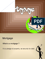 Mortgage one-one.pdf