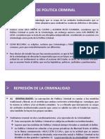 PRESENTACIÓN POLITICA CRIMINAL.pptx