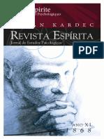 Revista Espirita 1868.pdf