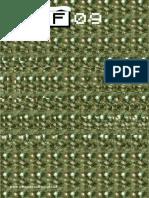 ZXF09