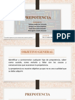 PREPOTENCIA [Autoguardado].pptx