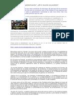 vocescontraglobalizacion.pdf
