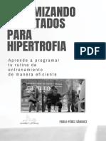 Ebook versión completa - Pablo Pérez Sánchez.pdf