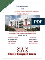 Dissertation_Report