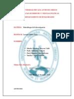 PRACTICA 2 METODOLOGIA (1) (2)