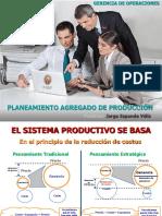 clase 5 y 6 PCP  PLANEAC AGREGADA 2019-2.pdf