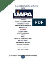 Tarea 7 de Estadística General Brendaliza.docx