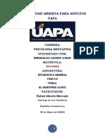 Tarea 10 de Estadística General Brendaliza.docx