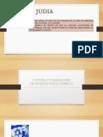 Cultura Judía - Cultura.pdf