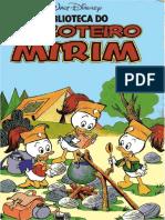 docdownloader.com-pdf-biblioteca-do-escoteiro-mirim-volume-01.pdf