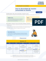 s15-prim-1-planificador.pdf
