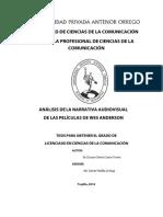 ANALISIS_NARRATIVA_AUDIOVISUAL_CUEVA_DUSSAN.pdf