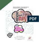 tfgperperiodismotransmedia.pdf