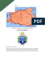 PENINSULA DE MACANAO