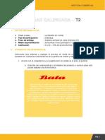 T2_GESTION COMERCIAL_DIAZ CHAVEZ PIERINA BEGOÑA