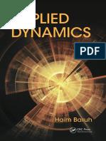 APPLIED_DYNAMICS.pdf