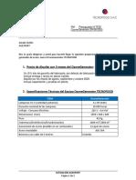 TF20-OzoneGenerator Agexport