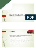 CLASE 2 II B.pdf