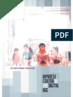 Japanese Cinema in the Digital Age - Wada-Marciano, Mitsuyo;.pdf