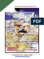 AERONAVES 1