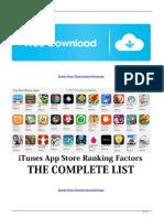 Brooke-Fraser-Flags-Download-Rardcinstl.pdf