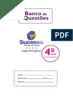 SSE_BQ_Lingua_Portuguesa_4A_SR (1)