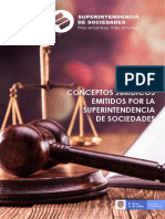 CONCEPTOS_JURIDICOS_SUPERSOC 2019.pdf