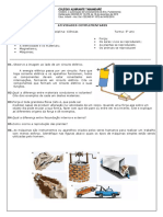 ATIVIDADE-_COMPLEMENTAR_CIÊN__PB3_5º-ANO