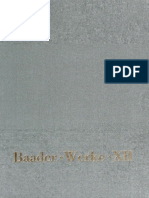 (Sämtliche Werke Bd. 12) Franz von Baader - Erläuterungen zu sämtlichen Schriften von Louis Claude de Saint-Martin-Scientia (1963).pdf
