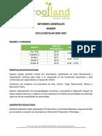 Rootland School Kinder Nuevo Ingreso 20-21.pdf