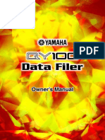 QY100DataFilerManual.pdf