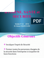HYGIENE, SANTE et SECURITE module 24 BTS.pptx