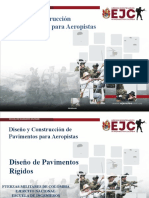 CLASE VII DISEÑO PAVIMENTO RIGIDO.pptx